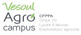 CFPPA Vesoul